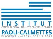 Institut Paoli Calmettes