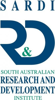 south-australian-research-and-development-institute