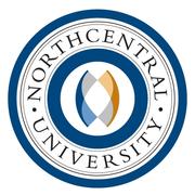Northcentral University Prescott United State Ncu Dissertation Process Proces
