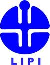 Indonesian Institute of Sciences