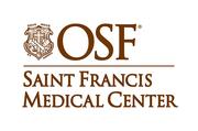 Osf College Of Nursing >> Osf Saint Francis Medical Center College Of Nursing