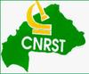 Centre National de Recherche Scientifique et Technologique