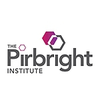 The Pirbright Institute