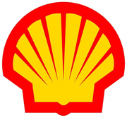 Shell Global | Contributions