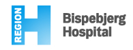 Bispebjerg Hospital, Copenhagen University