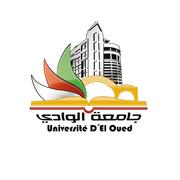 El-Oued University