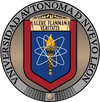 Autonomous University of Nuevo León