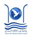 Abdelmalek Essaâdi University