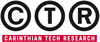 R&D Area Manager - Microsystems Technology