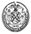 New York City Government
