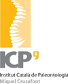 ICP Catalan Institute of Palaeontology Miquel Crusafont