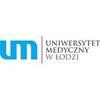 Medical University of Łódź