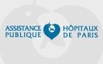 Hôpital Lariboisière - Fernand-Widal (Hôpitaux Universitaires Sant-Louis, Lariboisière, Fernand-Widal)