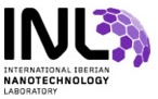R&D Postdoctoral Researcher. Expert in semiconductor photoelectrochemistry and/or electrocatalysis