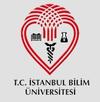 Istanbul Bilim University