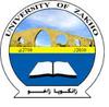 University of Zakho