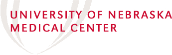 Postdoctoral Research Associate (Faculty) at University of