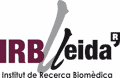 IRB Lleida Biomedical Research Institute of Lleida