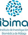Biomedical Research Institute of Malaga (IBIMA)