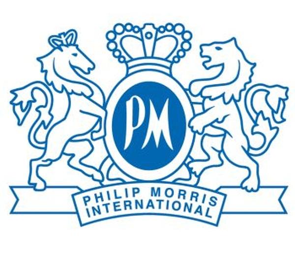 Senior Data Engineer Job At Philip Morris International In Neuchtel