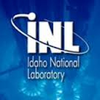 Postdoctoral Research Associate - Actinide Materials