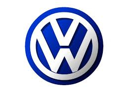 Volkswagen Of America >> Volkswagen Of America Arlington Heights United States