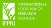 Research Fellow/Senior Research - Food Policy Research
