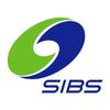 Shanghai Institutes for Biological Sciences