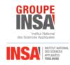 Institut National des Sciences Appliquées de Toulouse