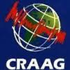 Center for Research in Astronomy and Astrophysics Geophysics | CRAAG