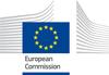 European Commission | ec