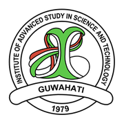 Image result for Institute of Advanced Study in Science and Technology