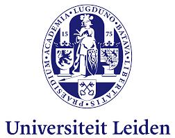 Картинки по запросу leiden university