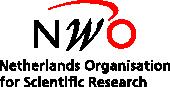Nederlandse Organisatie voor Wetenschappelijk Onderzoek