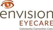 Lead Accessibility Scientist - Vision Research