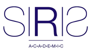 SIRIS Academic: Data Engineer