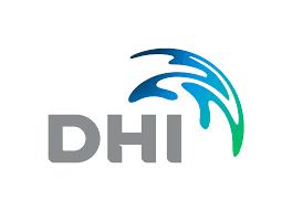 Danish Hydraulic Institute Dhi