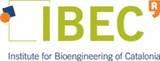 IBEC Institute for Bioengineering of Catalonia