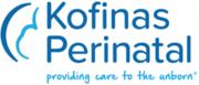 Maternal Fetal Medicine Specialist