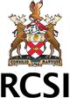 Royal College of Surgeons in Ireland | RCSI