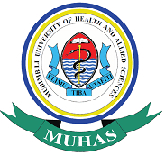 Muhimbili University of Health and Allied Sciences | Dar es Salaam ...