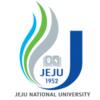 Jeju National University