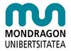 Mondragon Unibertsitatea | Mu