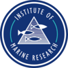 Institute of Marine Research in Norway