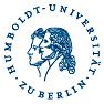 Humboldt Universität Berlin Psychologie