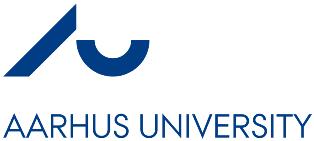Company dating aarhus university