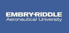 Embry Riddle Global Security and Intelligence?