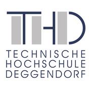 Technische hochschule deggendorf promotional giveaways