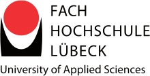 Technische Hochschule Lübeck | Information Technology