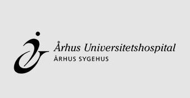 aarhus universitet adresse